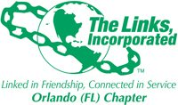 Orlando Chapter of the Links, Incorporated